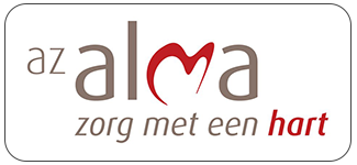 AZ Alma