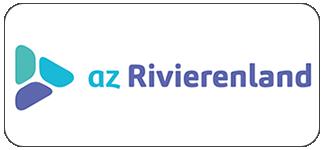 AZ Rivierenland MZG Arxis