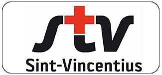 Sint-Vincentiusziekenhuis Deinze MZG Arxis