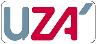 Universitair Ziekenhuis Antwerpen UZA